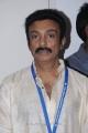 MOhan @ 11th Chennai International Film Festival Closing Ceremony Stills