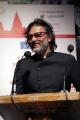 11th Chennai International Film Festival Closing Ceremony Stills