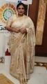 Sripriya @ 11th Chennai International Film Festival Press Meet Stills