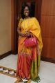 11th Chennai International Film Festival Press Meet Stills