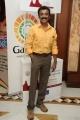 Mohan @ 11th Chennai International Film Festival Press Meet Stills