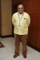 Mohan Raman @ 11th Chennai International Film Festival Press Meet Stills