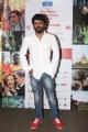 Ramakrishnan @ 11th CIFF 2013 Red Carpet @ INOX Photos