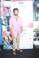 Vinod kishan @ 11th CIFF 2013 Red Carpet @ INOX Photos