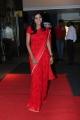 Neelima Rani @ 11th CIFF 2013 Red Carpet @ INOX Photos