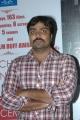 Balaji Tharaneetharan @ 11th CIFF 2013 Red Carpet @ INOX Photos