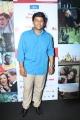Harish Raghavendra @ 11th CIFF 2013 Red Carpet @ INOX Photos