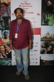 SS Stanley @ 11th CIFF 2013 Red Carpet @ INOX Photos