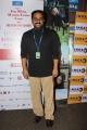 Prasanna @ 11th CIFF 2013 Red Carpet @ INOX Photos