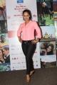 Actress Maanu @ 11th CIFF 2013 Red Carpet @ INOX Photos