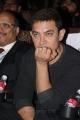 Aamir Khan @ 11th CIFF Inaugural Function Photos