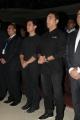 Aamir Khan, Kamal Hassan @ 11th CIFF Inaugural Function Photos
