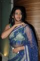 Actress Abhirami @ 11th CIFF Inaugural Function Photos