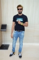 Actor Adith Arun @ 11th Hour Web Series Press Meet Stills