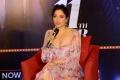 Actress Tamanna @ 11th Hour Web Series Press Meet Stills
