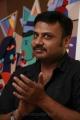 Prabhu Solomon at 12.12.12 Function at Ap.Shreedhar's Art House Stills