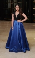 Actress Sayesha @ 12th Annual Edison Awards 2019 Photos