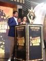 Anchor Abhishek, Diya @ 12th Annual Edison Awards 2019 Photos