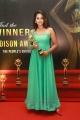 Aishwarya Dutta @ 12th Annual Edison Awards 2019 Photos