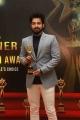 Harish Kalyan @ 12th Annual Edison Awards 2019 Photos