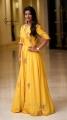 Actress Aishwarya Rajesh @ 12th Annual Edison Awards 2019 Photos