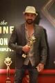 Arun Vijay @ 12th Annual Edison Awards 2019 Photos
