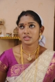 Actress Sri Priyanka in 13M Pakkam Parkka Tamil Movie Stills