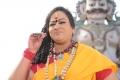 Actress Nalini in 13M Pakkam Parkka Tamil Movie Stills