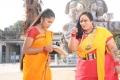 Nalini, Sri Priyanka in 13M Pakkam Parkka Tamil Movie Stills