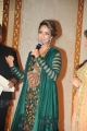 Manchu Lakshmi @ 13th GR8 Women Awards 2014 Stills