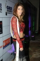 Singer Priyanka Pri Pri @ 13th GR8 Women Awards 2014 Stills