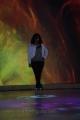 Madhavi Latha @ 13th GR8 Women Awards 2014 Stills