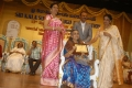 13th Ugadi Puraskar Awards Photos, 13th Ugadi Puraskar Awards 2011 Event Stills