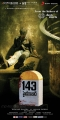143 Hyderabad Movie Posters