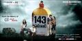 143 Hyderabad Telugu Movie Wallpapers