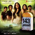 143 Hyderabad Movie Posters