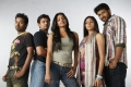 143 Hyderabad Telugu Movie Stills