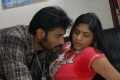 Jagan, Lakshmi Nair in 143 Hyderabad Movie Stills
