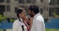 Priyanka Sharma, Rishi in 143 Tamil Movie Stills