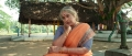 KR Vijaya in 143 Tamil Movie Stills