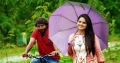 Rishi, Priyanka Sharma in 143 Tamil Movie Stills