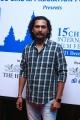 Lokesh Kanagaraj @ 15th Chennai International Film Festival Closing and Award Function Stills