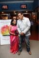 15th Chennai International Film Festival Closing and Award Function Stills