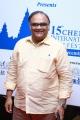 Mohan Raman @ 15th Chennai International Film Festival Closing and Award Function Stills
