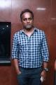 S.Sashikanth @ 15th Chennai International Film Festival Closing and Award Function Stills
