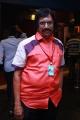 Chitra Lakshmanan @ 15th Chennai International Film Festival Closing and Award Function Stills