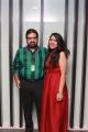 16th CIFF 2018 Soul Kitchen Red Carpet Stills