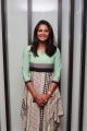 Lakshmi Priyaa Chandramouli @ 16th CIFF 2018 Soul Kitchen Red Carpet Stills