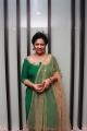 Lakshmy Ramakrishnan @ 16th CIFF 2018 Soul Kitchen Red Carpet Stills