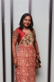 Hema Rukmani @ 16th CIFF 2018 Soul Kitchen Red Carpet Stills